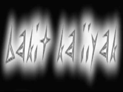bakit ka iiyak (RAP version)