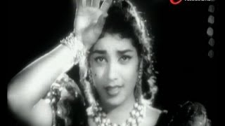 Dorikithe Dongalu Songs - Naakanti Velugu - NTR - Jamuna