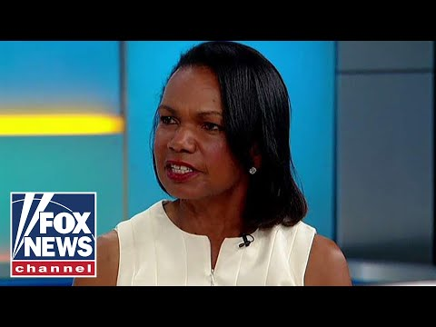 condoleezza-rice-'relieved'-after-cancellation-of-taliban-talks