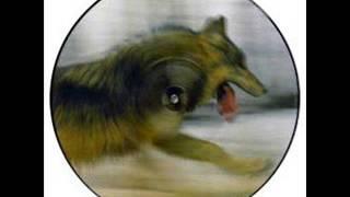 Download Dave Clarke-The Wolf (Original Mix)