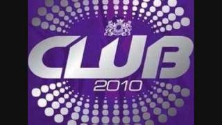[Club 2010] Sunloverz - Now that we found love (radio Edit)
