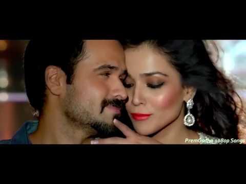 Namak Paare - Raja Natwarlal (1080p Song) thumbnail