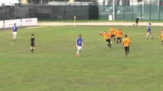 Scandicci-Poggibonsi 0-1 Serie D Girone E