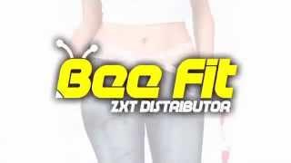 Bee Fit ZXT Distributor