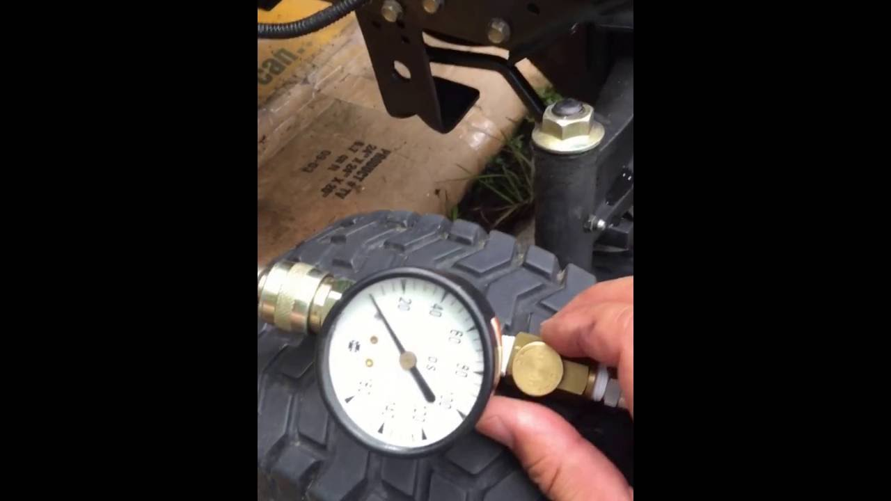 Lawn tractor head gasket repair update youtube - How To Check For Blown Head Gasket On Lawn Mower