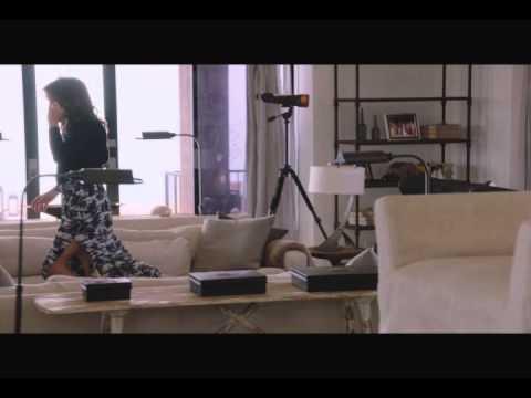 Download I AM CAIT - Caitlyn conhece a Kris Jenner
