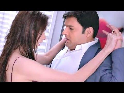 Firangi - Kapil Sharma To Romance Ishita Dutta!
