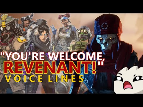 you-are-not-welcome-revenant!!-interaction-voice-lines---apex-legends