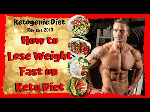 thomas-delauer-what-to-eat-on-a-keto-diet---thomas-delauer-ketogenic-diet-plan-for-beginners-😍