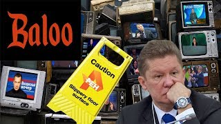 Новичок, Газпром и 50 млн. штраф/не TV