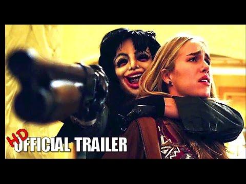 Get The Girl Movie   2017 HD  Justin Dobies Movie