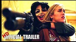 Get The Girl Movie Clip Trailer 2017 HD - Justin Dobies Movie