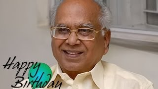 Special Exclusive Story On ANR - Birthday Special [HD]