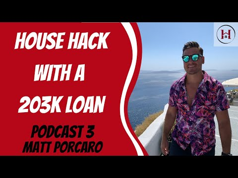 how-a-203k-loan-can-pay-for-your-rehab-costs-and-build-you-a-ton-of-equity!-|-podcast-3