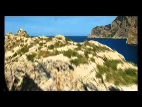 Ibiza Vivez la Méditerranée