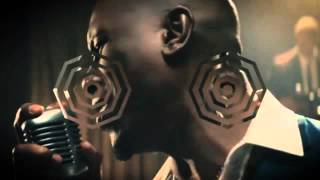 Tyrese Ft.Jennifer Hudson -Shame ( Audio)( Lyrics+Subtitulada en Castellano)