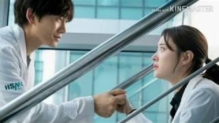 솔튼페이퍼 (SALTNPAPER) - Look At OST Doctor John Part 2 (Original Television Soundtrack) | Lyrics