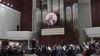 "Franz Liszt Symphonic Poem ""Tasso"" (2)"