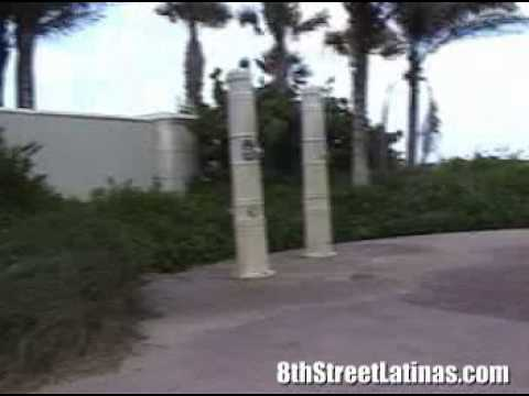 Bicykle and sexy latinas naked girls 8thstreetlatinas brazil nude girls movies from YouTube · Duration:  59 seconds