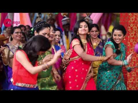 Vidya Vinayaka - Episode 13 - November 15, 2017 - Best Scene
