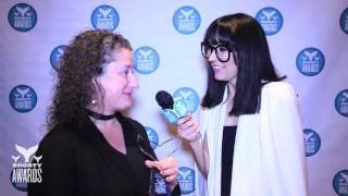 Shorty Interview with Break Dengue, winner of Best in Healthcare