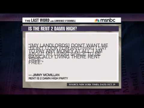 Snl The Last Word Too Damn High on SNL