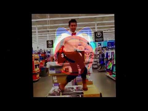Mix: Kid Singing In Walmart (Lowercase EDM Remix) / Niño Cantando En Walmart Recopilacion