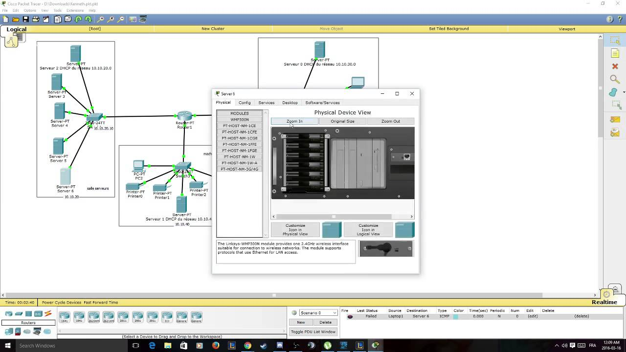 cisco packet tracer software free download for windows 10 64 bit