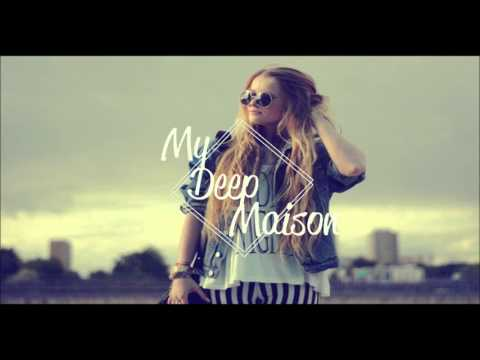♪ ★ MIX - MARK LOWER - Selected By MY DEEP MAISON ★ ♪