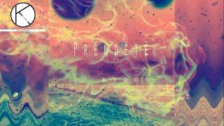 Préndete - Ktror ( Electro Mambo, Tropical; Latin Urban Beat type Luny)