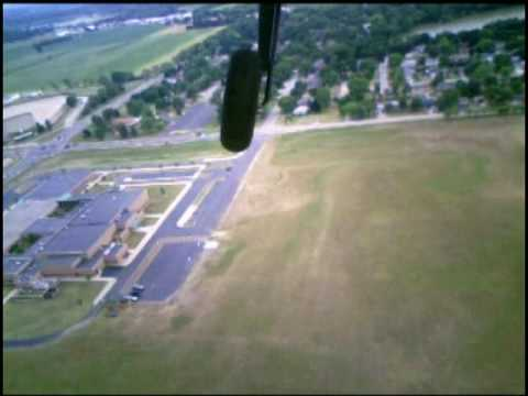 McHenry Middle School July 2010.mp4