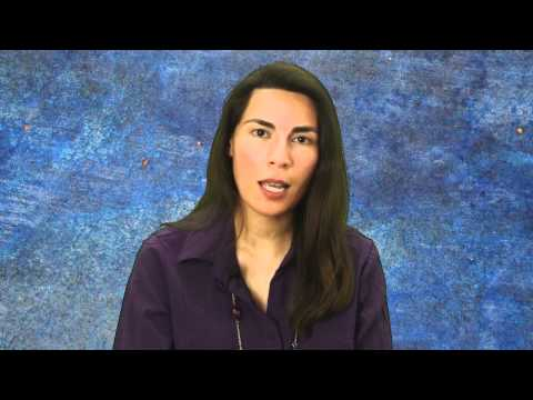 Is Food Making You Sick? Food Sensitivities & Food Allergies, Christine Marquette Nutrition