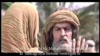 Ali Ekber Çiçek-Benim Pirim.mpg