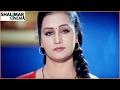 Apoorva Scenes Back to Back Latest Telugu Movie Scenes Shalimarcinema