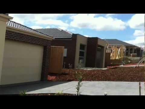 Emminence Estate | Melbourne | Australia | IPS | Scott Picken