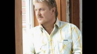 Watch Joe Diffie Better Off Gone video