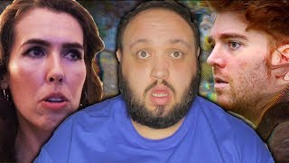 What Shane Dawson and Brittani Louise Taylor Left Out of the Conspiracy Part 2