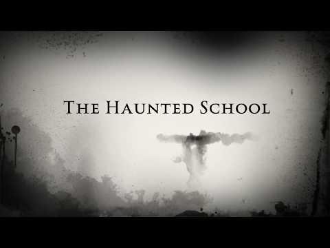 Jamestown - Cesar Chavez School video