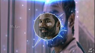 asuran-ending-sad-full-bgm-gv-prakash
