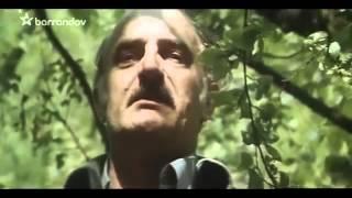 Pytláci 1981 Československo Psychologický Drama