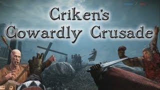 Chivalry: Criken