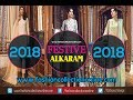 FESTIVE COLLECTION 2018 BY Alkaram Studio / New arrival / Shop Now