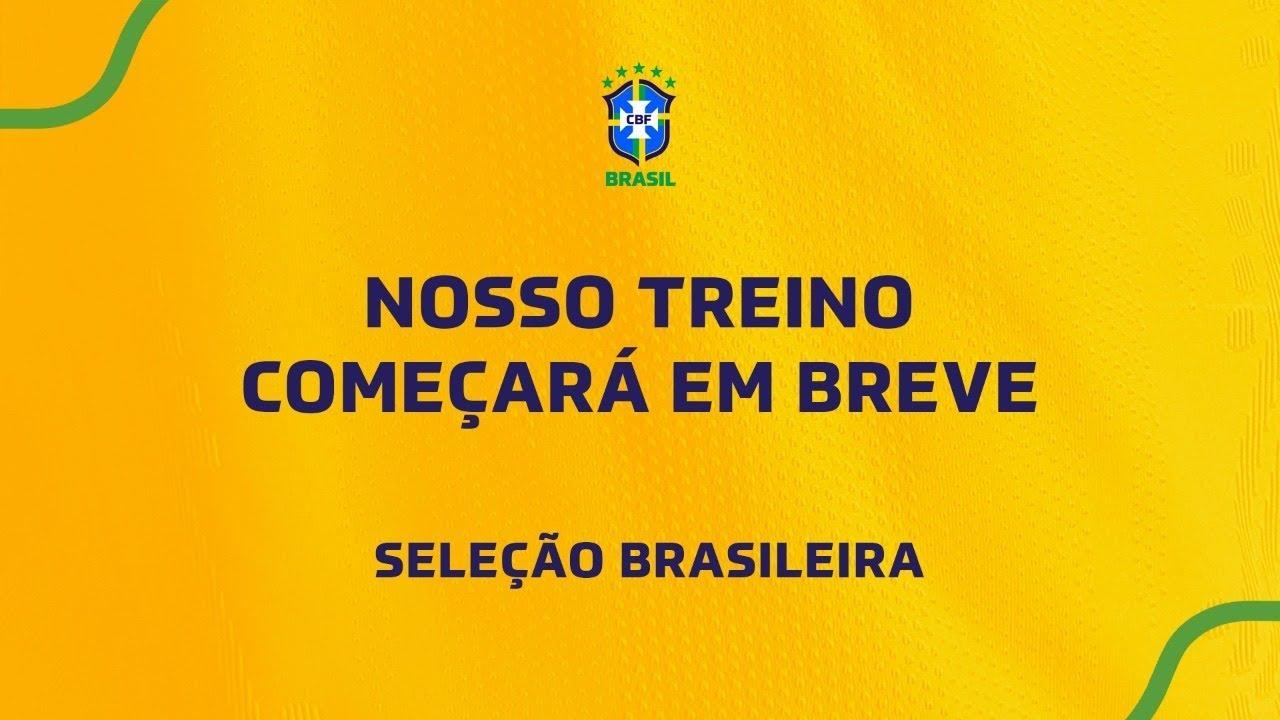 Selecao Brasileira Historia Da Selecao Brasileira Estudo Kids Veja Mais Ideias Sobre Selecao Brasileira Bandeira Do Brasil Copa Do Mundo Moloko01
