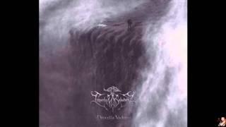IMPERIUM DEKADENZ -An Autumn Serenade