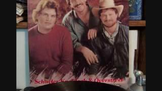 Schuyler Knobloch & Overstreet - Somebody
