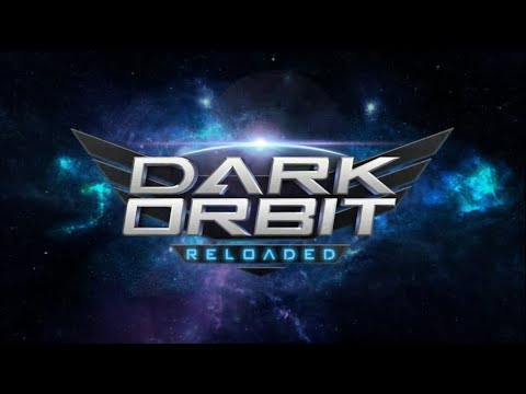 Dark Orbit L прохождение порта