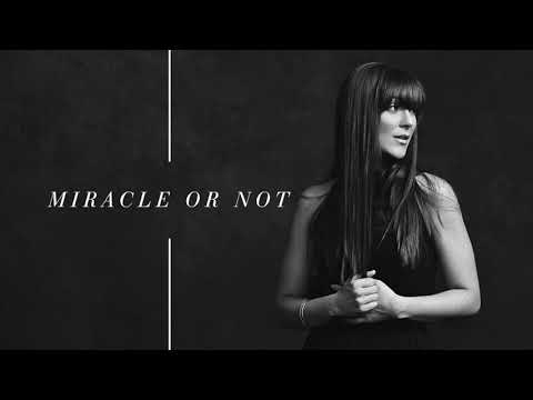 Alisa Turner - Miracle or Not (Official Audio)