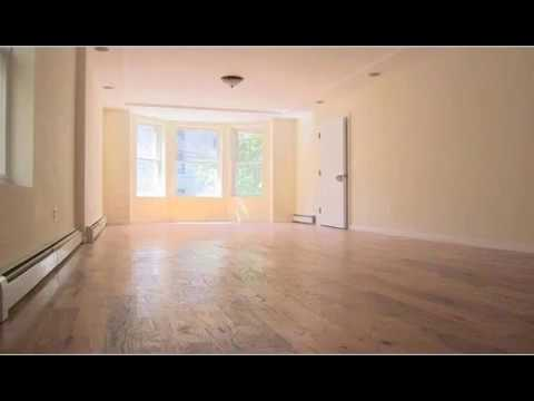 FULLY RENOVATED HOMES FOR SALE, BRONX NY - BRIGGS AVENUE REDUCED TO $399,000