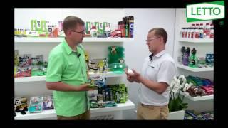 видео Раскладка отравленных приманок для грызунов