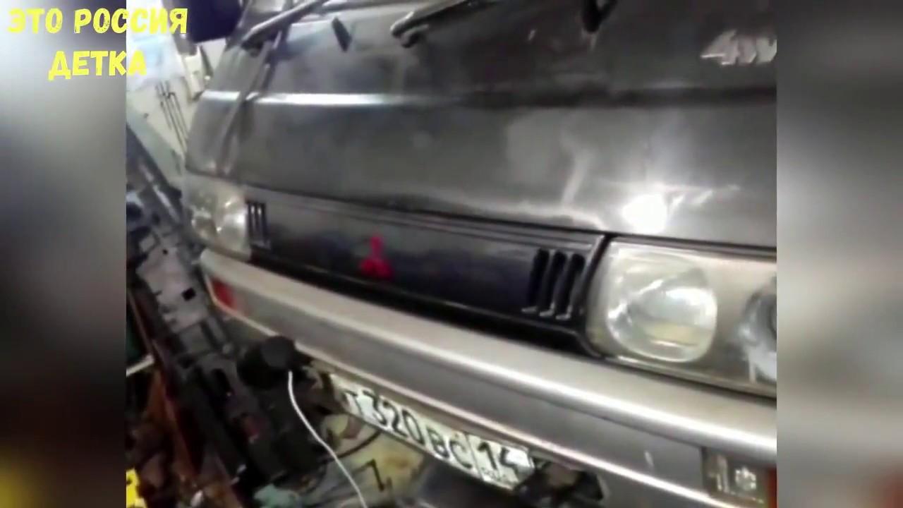 Брелок сигнализации PANDORA DX 90 - YouTube